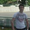 Георгий, 27, г.Новосибирск