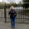 Ольга, 45, г.Риддер