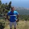 Антон, 32, г.Архангельск