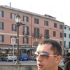 вова, 33, г.Padova