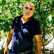 Ara Muradyan 50 Ереван