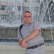 Валерий 53 Старая Русса