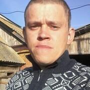 Алексей Гришаев 28 Вольск