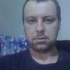 Денис, 33, г.Симферополь