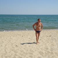 Володя, 37 лет, Стрелец, Санкт-Петербург