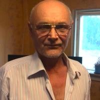 владимир, 65 лет, Стрелец, Ижевск