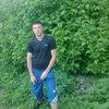 вовчик5990, 26, г.Михайлов