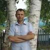 Сергей Улымов, 41, г.Барнаул