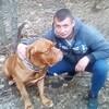виталий, 34, г.Москва