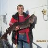 Егор, 47, г.Междуреченск