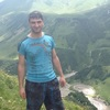 Noro, 29, г.Ереван