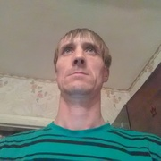 Подружиться с пользователем Сергей 36 лет (Дева)