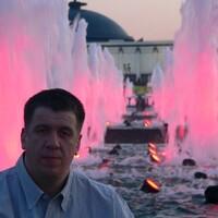 дмитрий, 47 лет, Близнецы, Москва