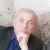 Алик, 49, г.Измир