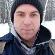 Павел 44 Красноярск