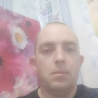Сергей Глазго, 41 год, Овен, Кропивницкий