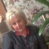 ирина, 50, г.Белгород