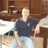 Roma, 38, г.Рихнов-над-Кнежноу