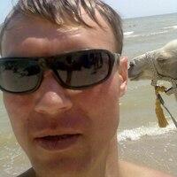 Марк, 43 года, Телец, Москва