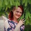 Лариса, 42, г.Днепр