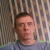 дима, 36, г.Невьянск