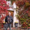 Danil, 40, г.Сан-Франциско