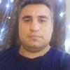 Улкан Гасимов, 33, г.Абакан
