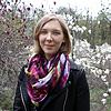 Mariia, 26, г.Кёльн
