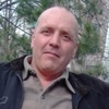 Александр, 42, г.Желтые Воды