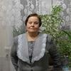 эльвира, 63, г.Красноярск
