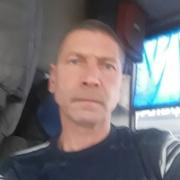 Андрей 56 Киров