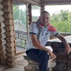 Сережа, 44, г.Новый Оскол