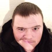 Алексей 25 лет (Скорпион) Завьялово