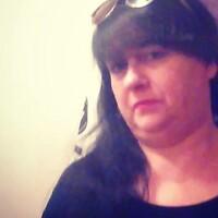 Валентина, 53 года, Близнецы, Тверь