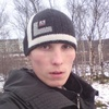 алексей, 35, г.Видяево