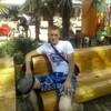 Evgeniy, 31, Kalyazin