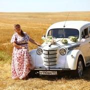 Наталья 41 год (Телец) Жуковка
