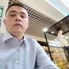 Igor, 33, Irkutsk