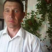 Сергей 43 Днепр