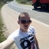 Игорь, 30, г.Сергиев Посад