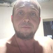 Денис 40 лет (Стрелец) Домодедово