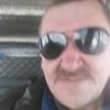 Александр, 49, г.Алдан