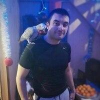 Дима, 40 лет, Водолей, Санкт-Петербург