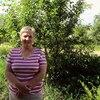 Лариса, 56, г.Сморгонь