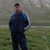 даник, 49, г.Бишкек