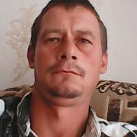 Григорий, 38 лет, Водолей, Нижний Новгород