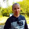 Алексей, 33, г.Йошкар-Ола