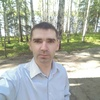 Andrey Tretyakov, 36, Kushva