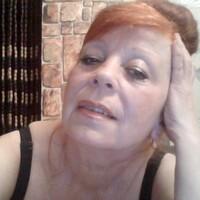 Татьяна, 62 года, Близнецы, Орша