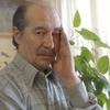 виталий, 70, г.Орел